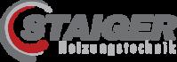 Staiger-Heizungstechnik
